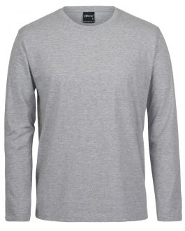 JB's Long Sleeve Non-Cuff Tee