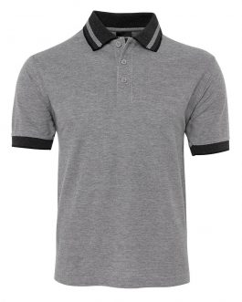 Birds Eye Polo