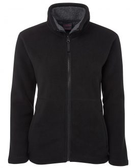 Ladies Shepherd Jacket