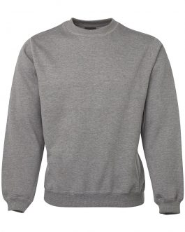 Adults P/C Fleecy Sweat