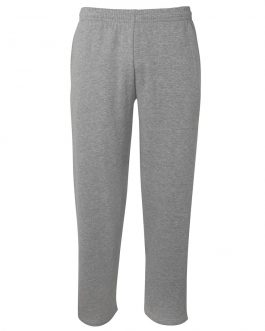 Kids P/C Sweat Pant