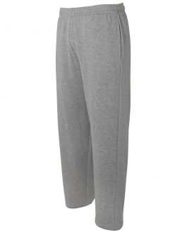 Adults P/C Sweat Pant