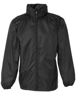 Adults Rain Forest Jacket