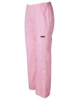 Ladies Scrubs Pant