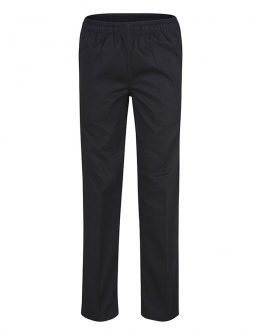 Ladies Elasticated Pant