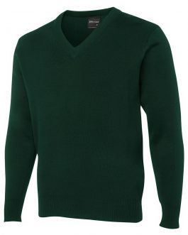 Adults Knitted Jumper 1