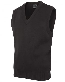 Adults Knitted Vest