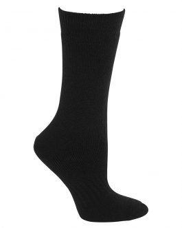 Acrylic Work Sock (3 Pack)