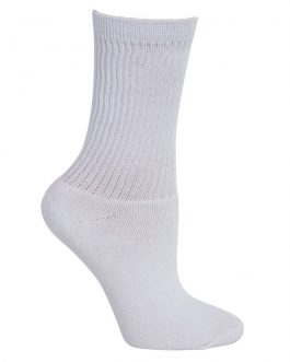 Every Day Sock (2 Pack)