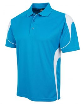 Kids Bell Polo