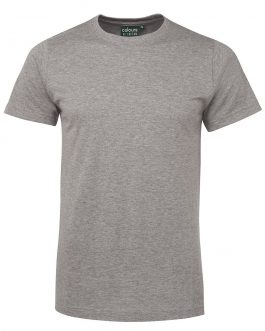 C of C Fitted Tee