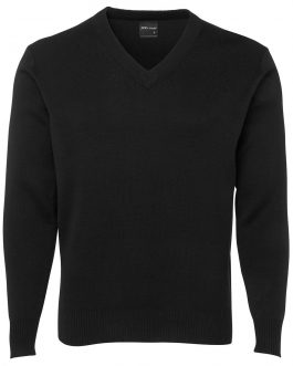 Adults Knitted Jumper