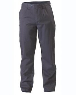 Indura® Ultra Soft® Flame Resistant pants