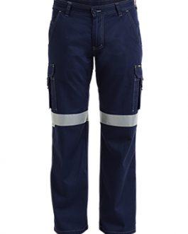 3m Taped Cool Vented Light Weight Cargo pant