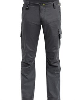 X Airflow™ Ripstop Engineered cargo work pant