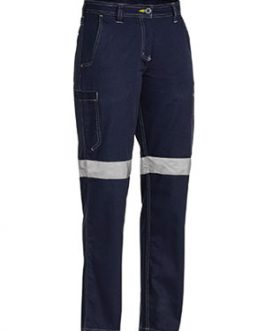 Women's 3m Taped Cool Vented Light weight pant