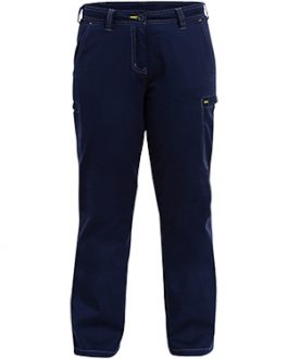 Women's Cool Vented Light weight pant