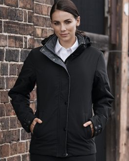 LADY PARKLANDS JACKET