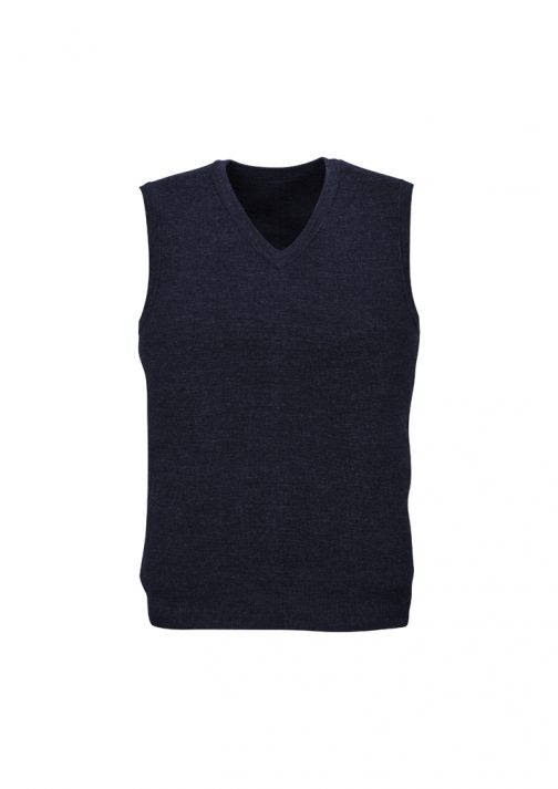 MENS ADVATEX VARESA VEST